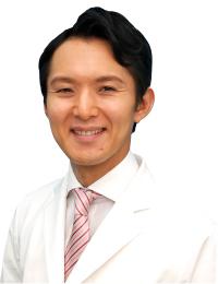 名古屋の心療内科、院長 丹羽亮平
